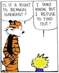 ignorant1.jpg